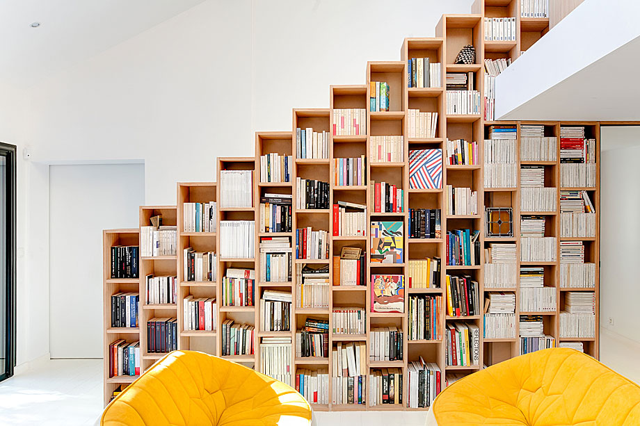 bookshelf-house-andrea-mosca-4