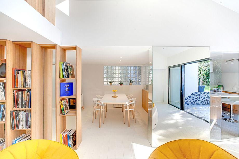 bookshelf-house-andrea-mosca-5