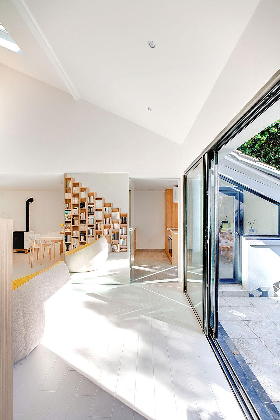 bookshelf-house-andrea-mosca-6