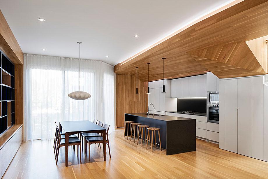 casa-paul-sigi-montreal-mxma-architecture-design-2