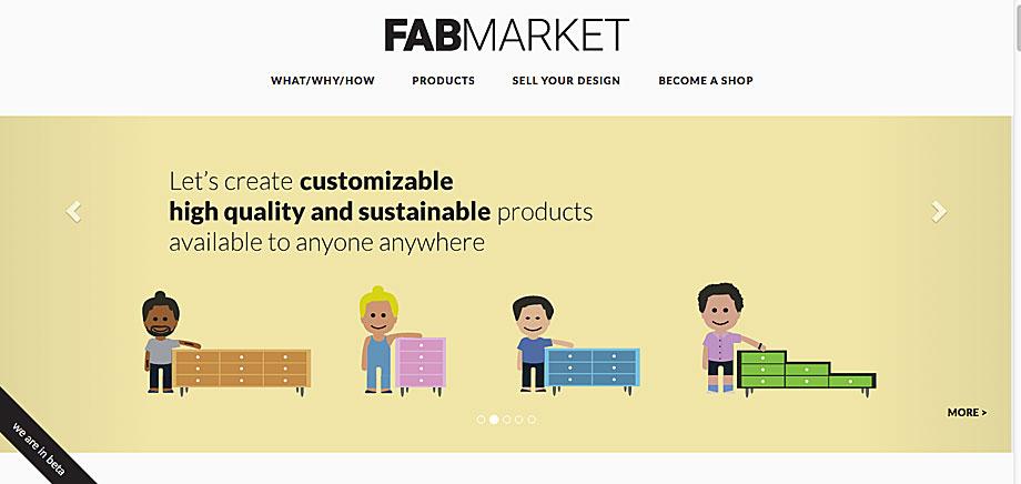 designmarket-2016-fabmarket