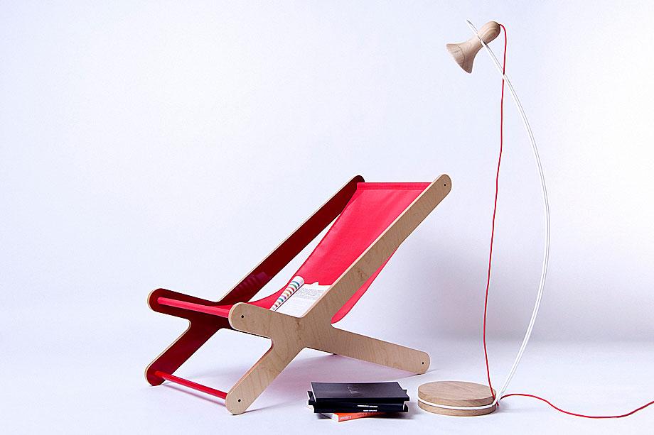 designmarket-2016-denoe-design