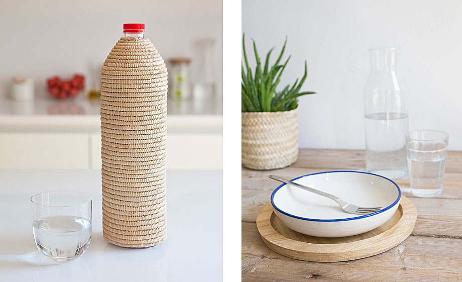 designmarket-2016-doble-coco