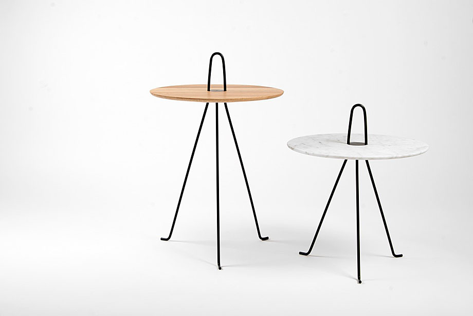 designmarket-2016-fournier-endrizzi