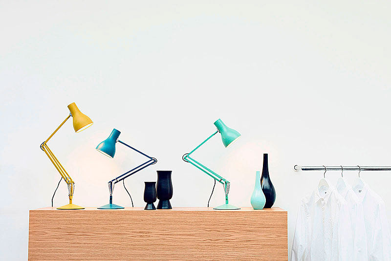 domestico-shop-anglepoise-margaret-howell