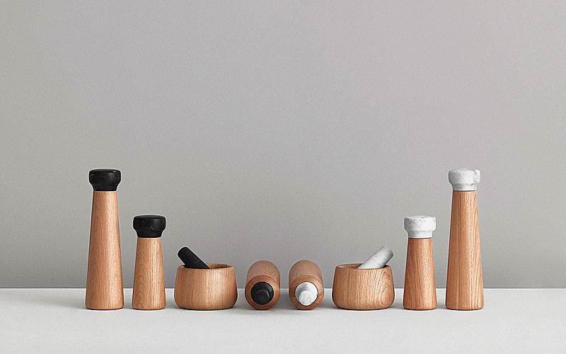 domestico-shop-normann-copenhagen-craft