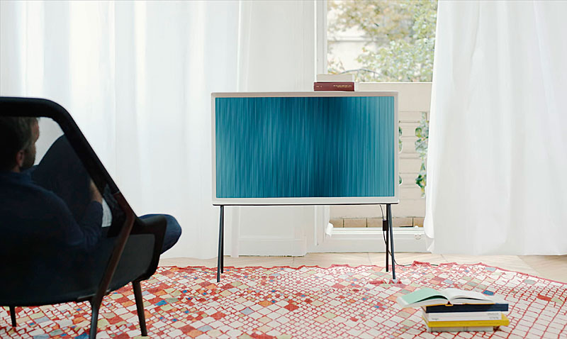 domestico-shop-serif-tv-bouroullec