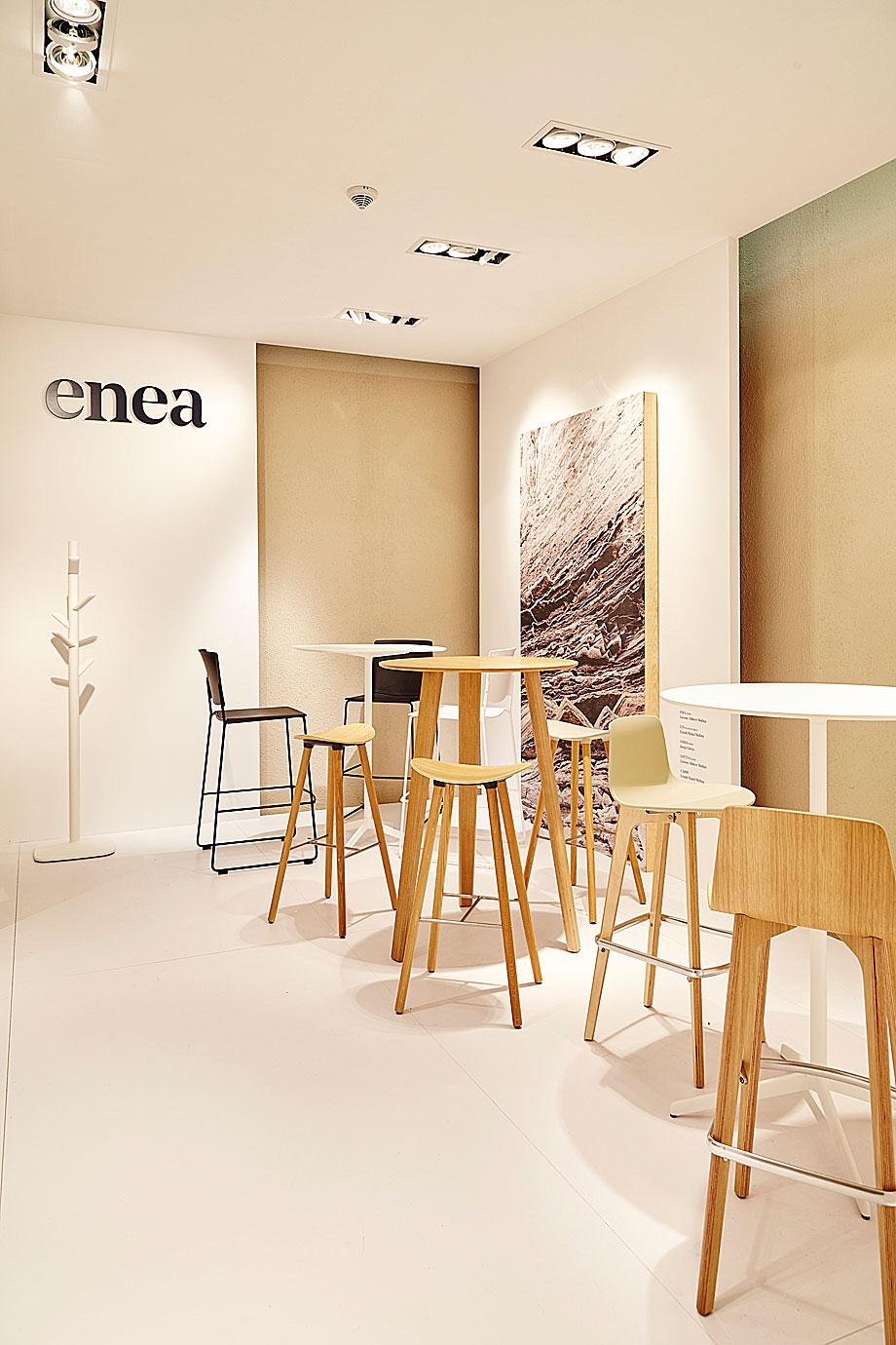 enea-orgatec-2016-stand-12