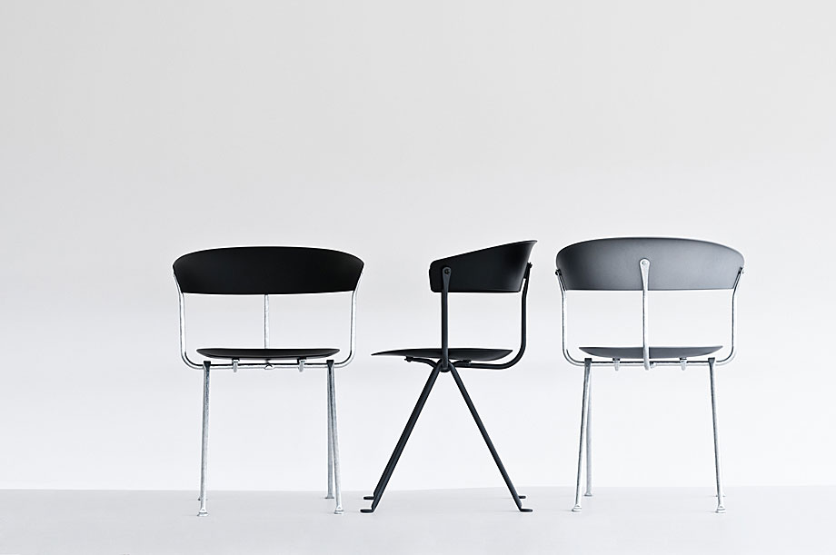 officina-bouroullec-magis-2