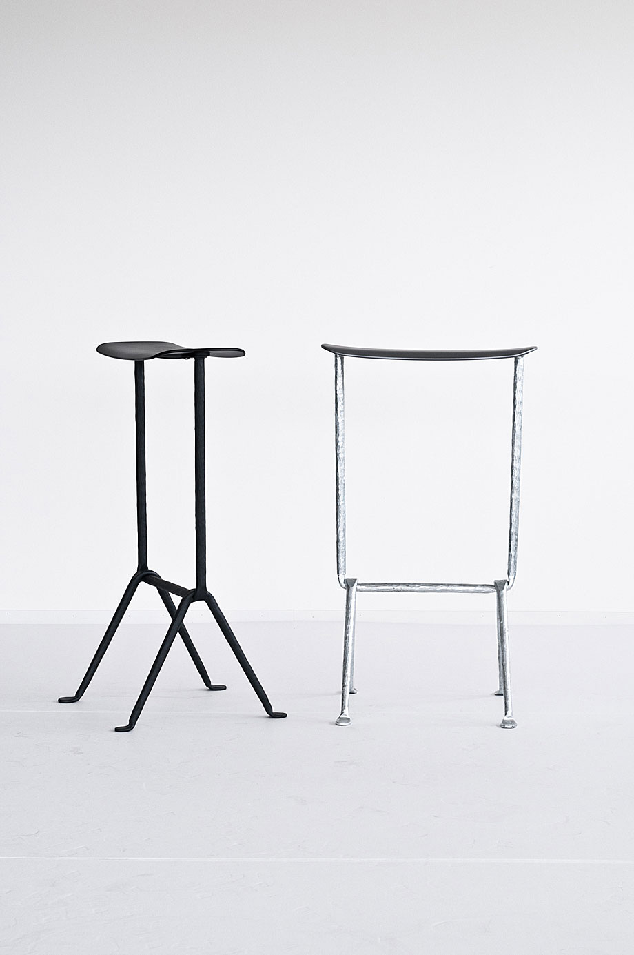 officina-bouroullec-magis-3