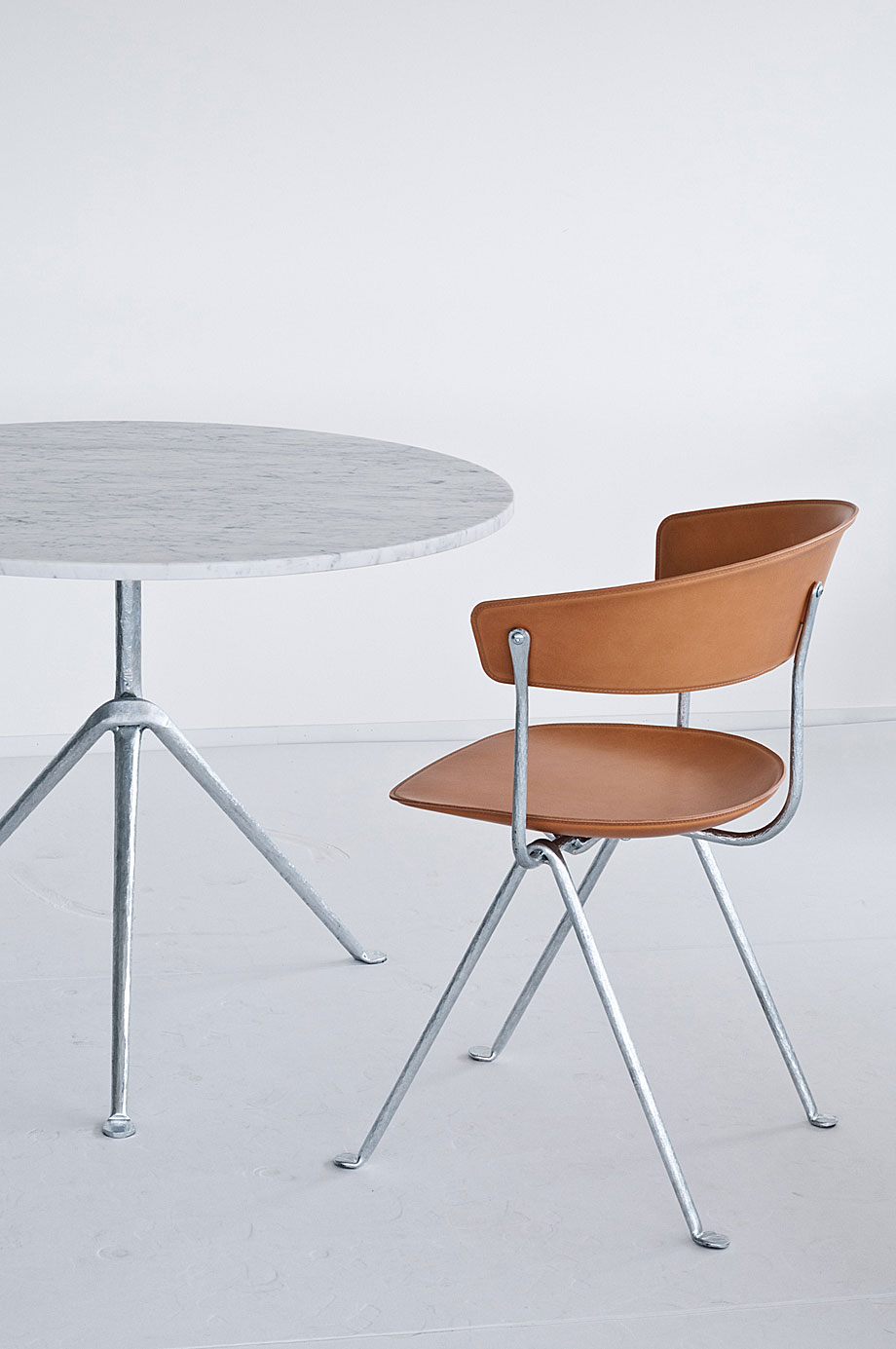 officina-bouroullec-magis-5