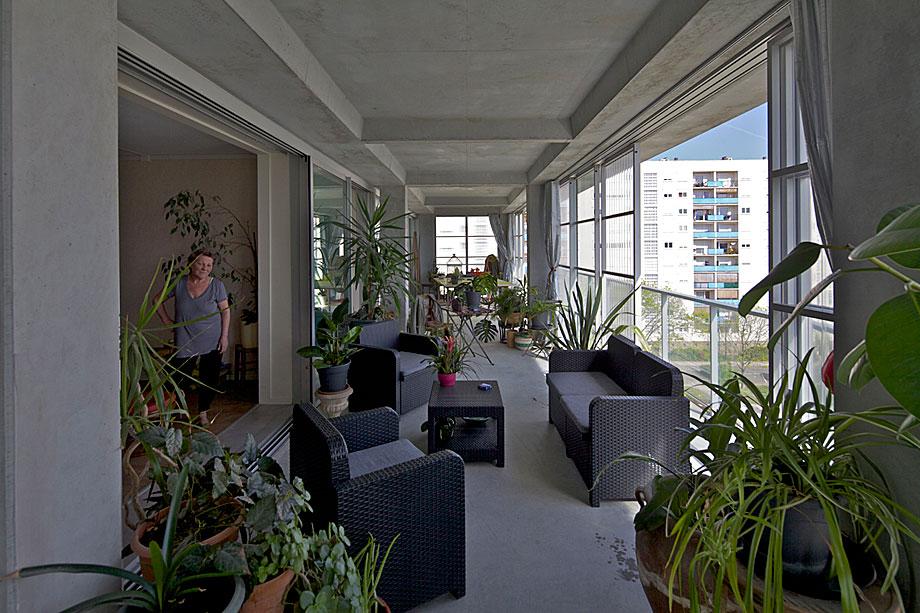 premios-living-places-simon-lacatonvassal-2