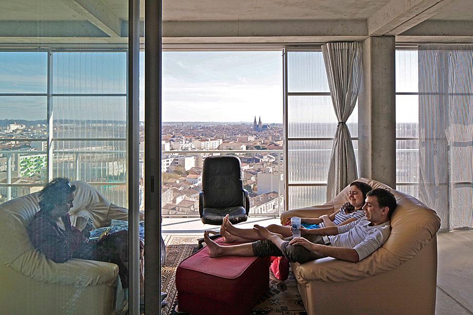 premios-living-places-simon-lacatonvassal-4