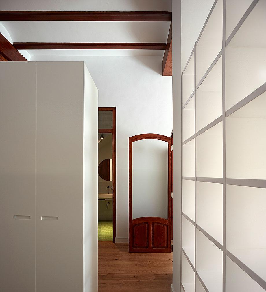 reforma-casa-valencia-dg-arquitecto-1