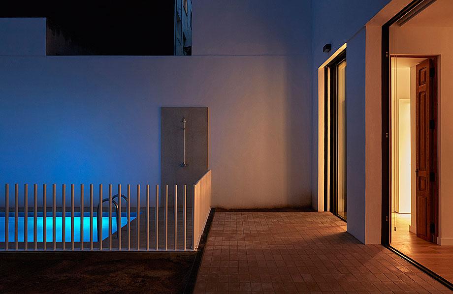reforma-casa-valencia-dg-arquitecto-10