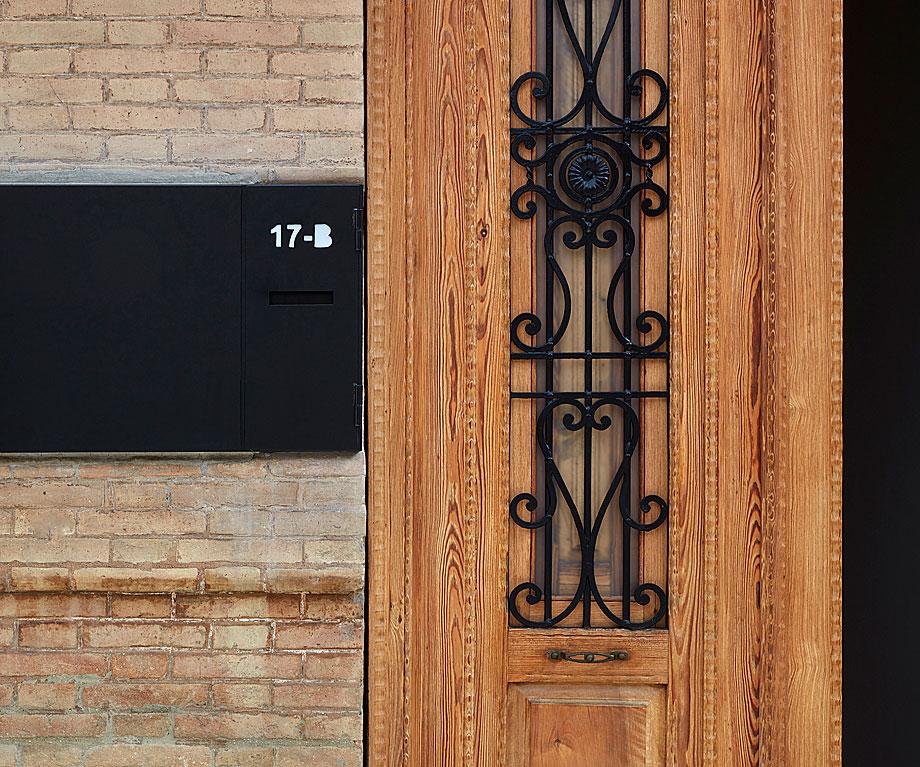 reforma-casa-valencia-dg-arquitecto-11