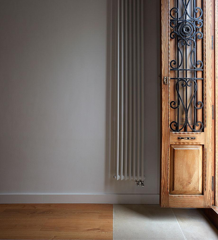 reforma-casa-valencia-dg-arquitecto-12