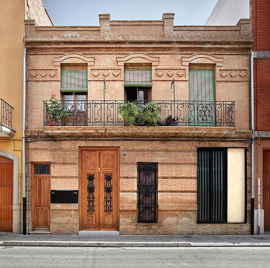 reforma-casa-valencia-dg-arquitecto-13
