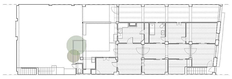 reforma-casa-valencia-dg-arquitecto-14