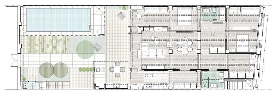 reforma-casa-valencia-dg-arquitecto-15