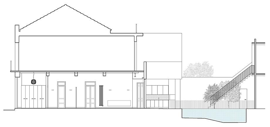 reforma-casa-valencia-dg-arquitecto-16