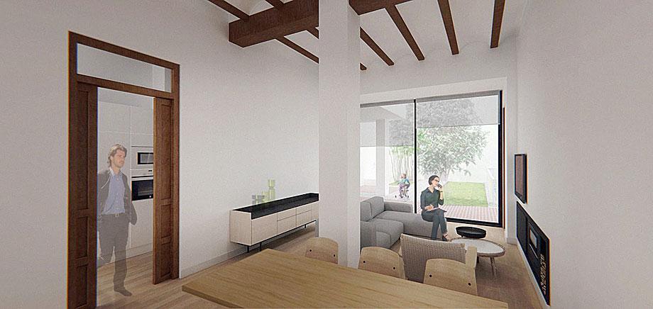 reforma-casa-valencia-dg-arquitecto-17