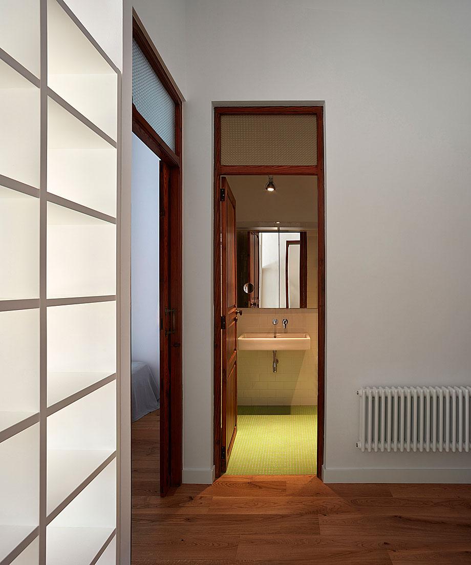 reforma-casa-valencia-dg-arquitecto-2