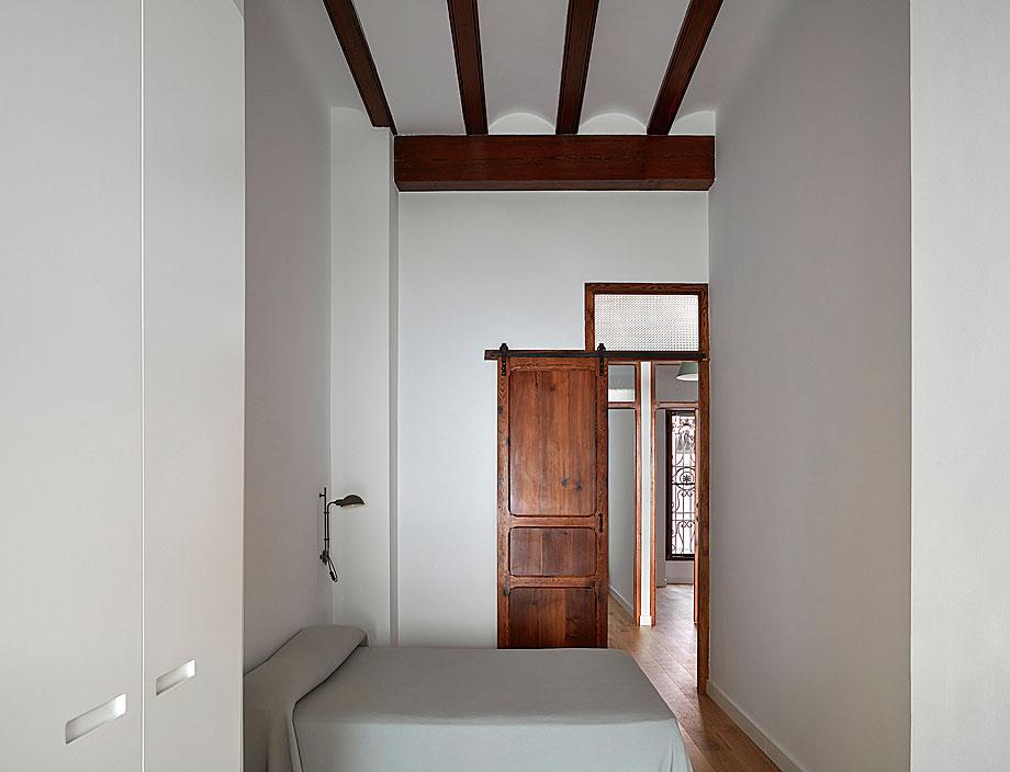 reforma-casa-valencia-dg-arquitecto-3