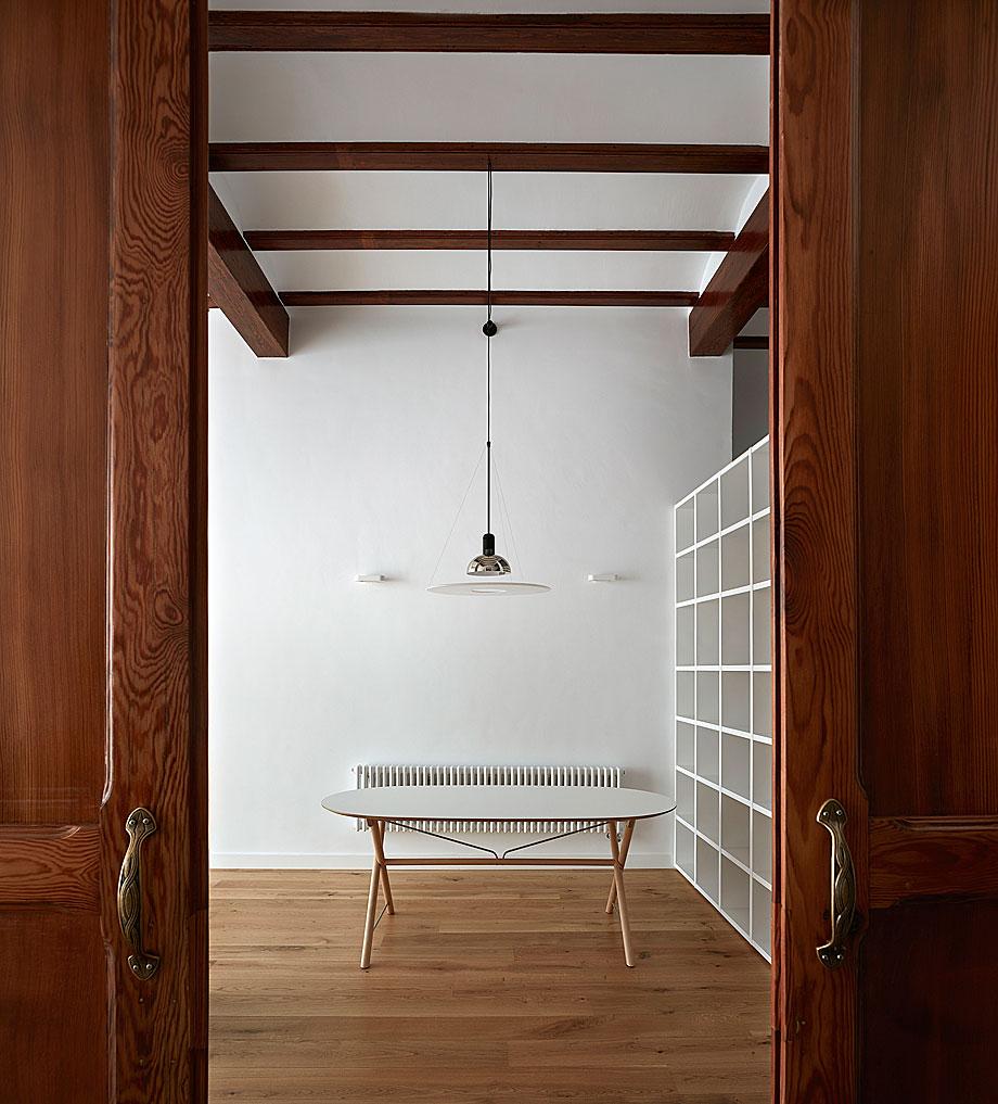 reforma-casa-valencia-dg-arquitecto-4