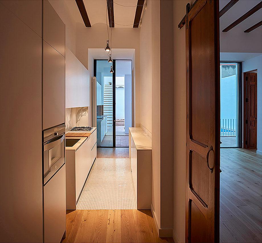 reforma-casa-valencia-dg-arquitecto-5