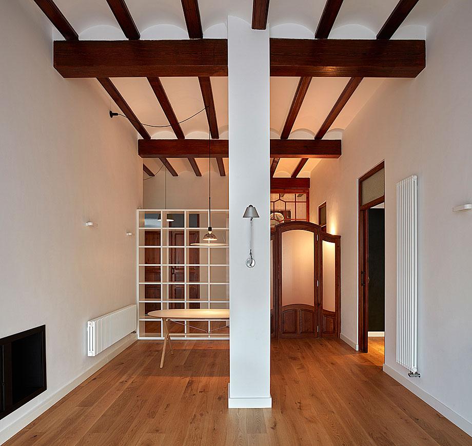 reforma-casa-valencia-dg-arquitecto-6