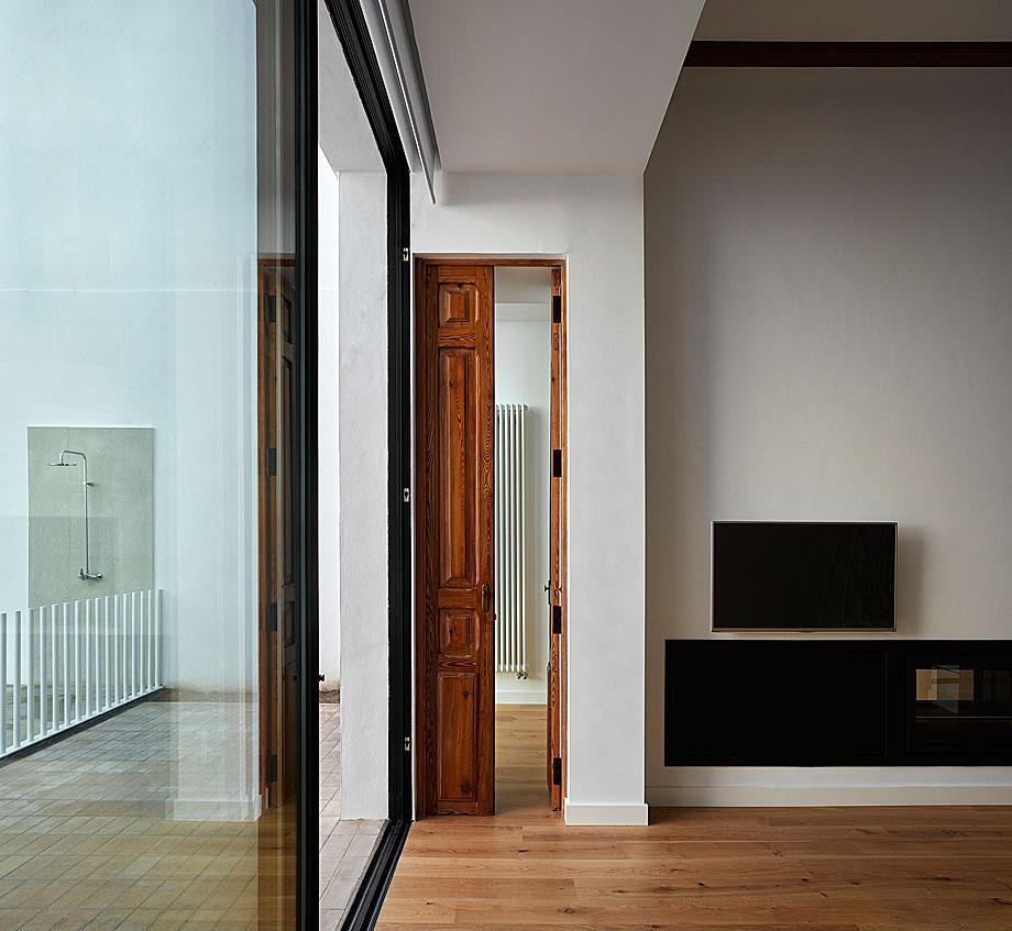reforma-casa-valencia-dg-arquitecto-7