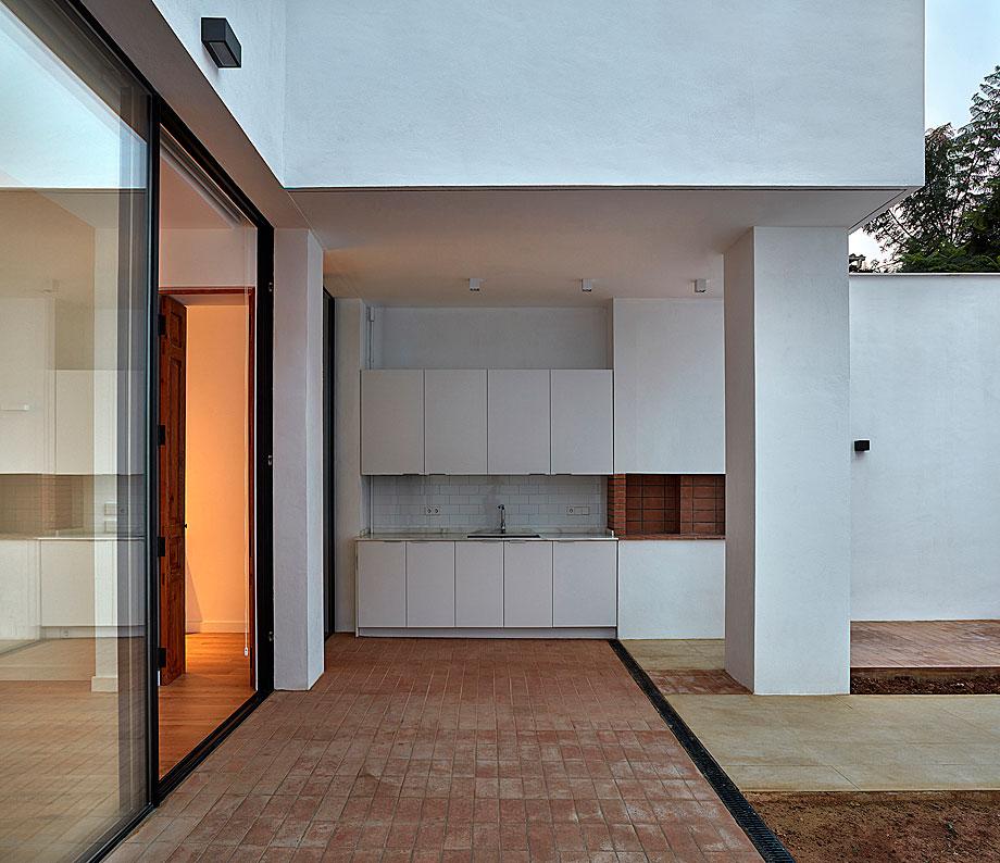 reforma-casa-valencia-dg-arquitecto-8