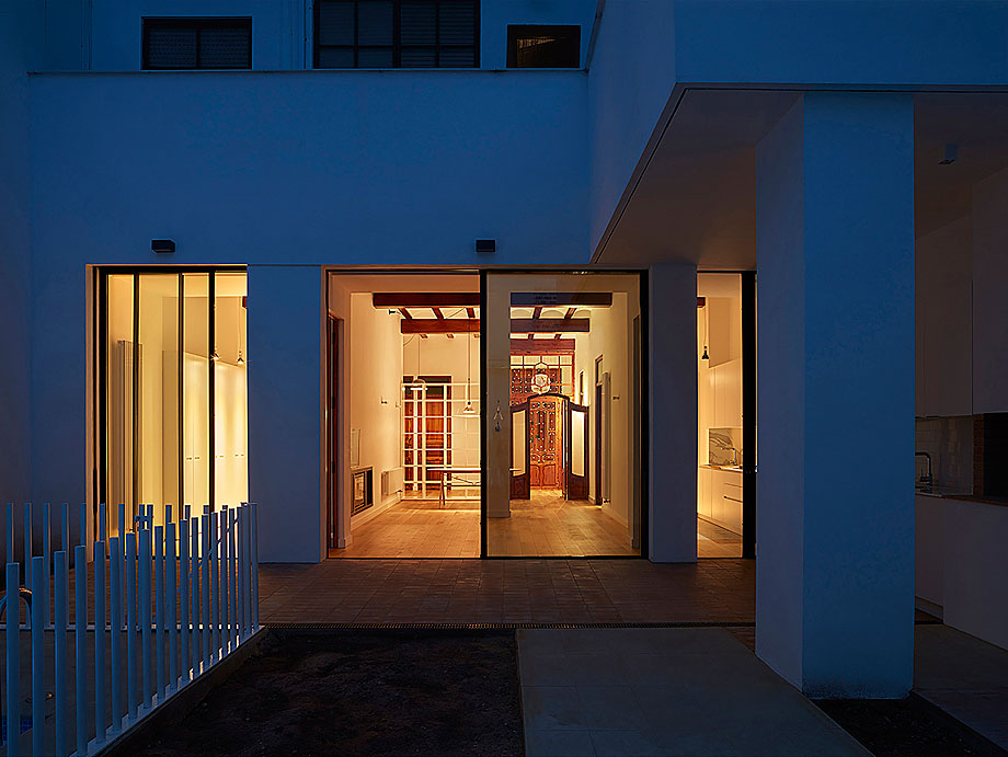 reforma-casa-valencia-dg-arquitecto-9