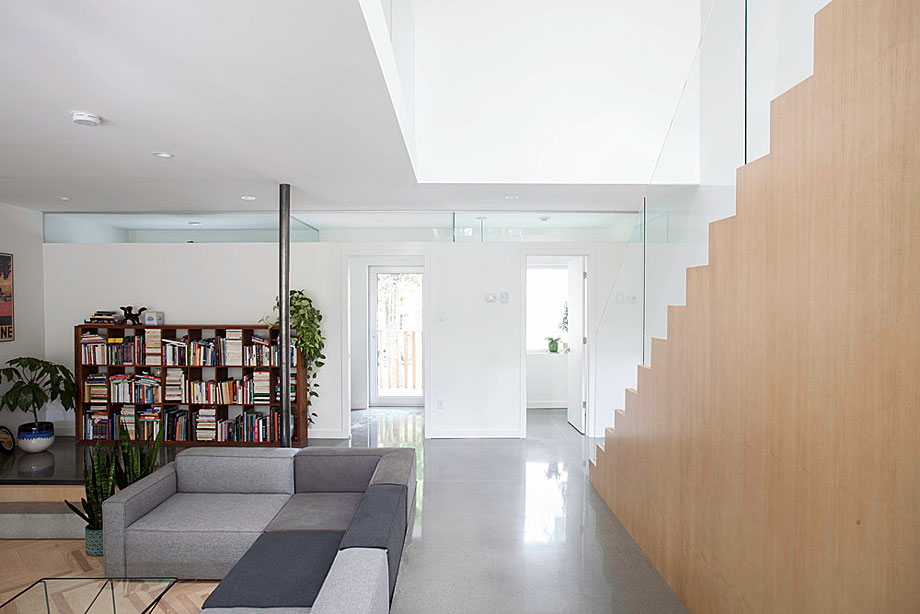residencia-equinoxe-appareil-architecture-1