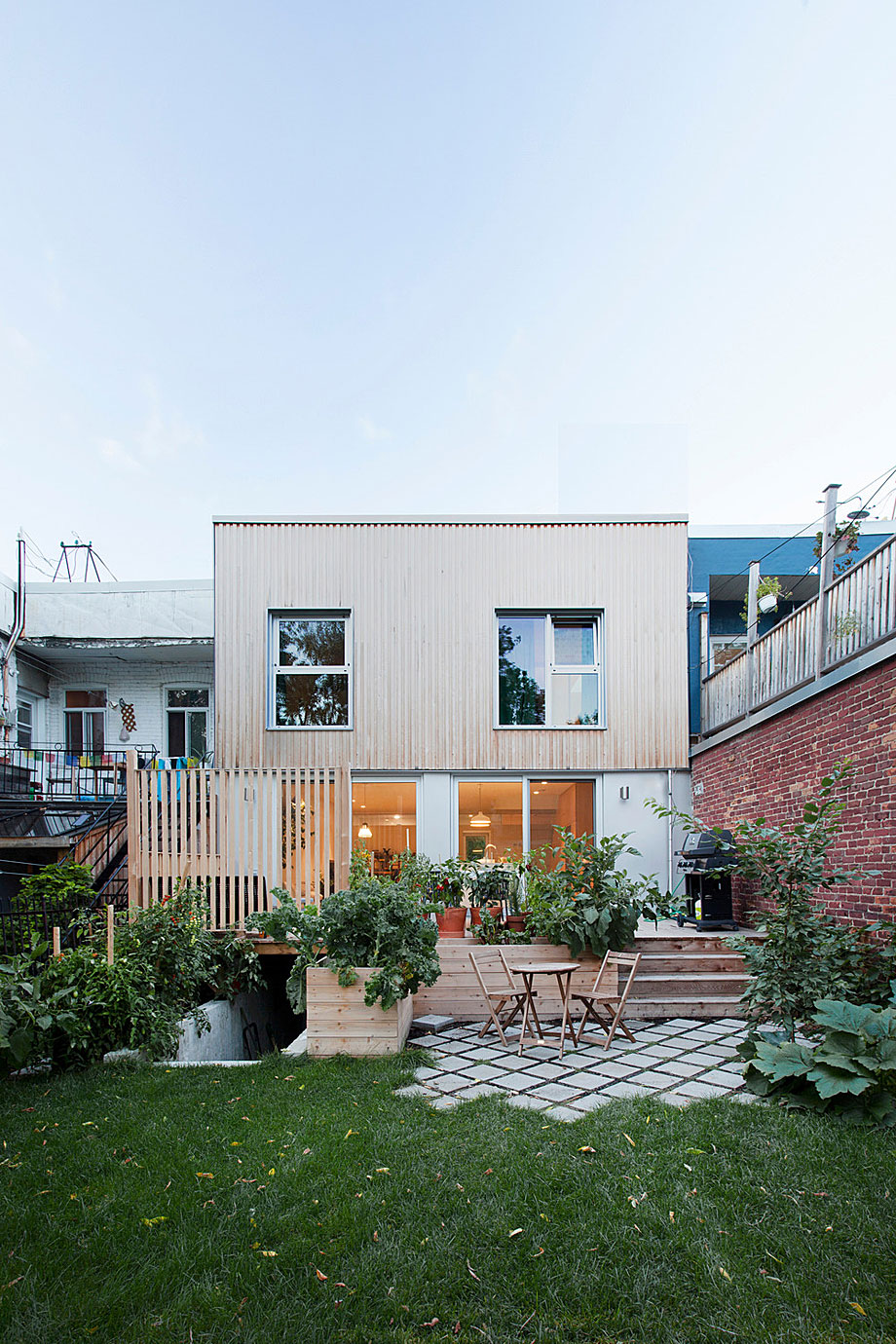 residencia-equinoxe-appareil-architecture-10