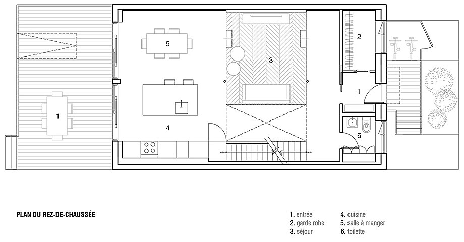 residencia-equinoxe-appareil-architecture-12