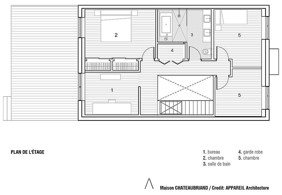 residencia-equinoxe-appareil-architecture-13