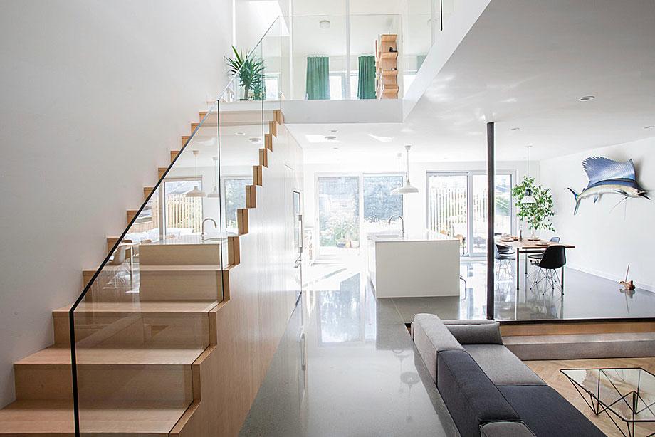 residencia-equinoxe-appareil-architecture-3