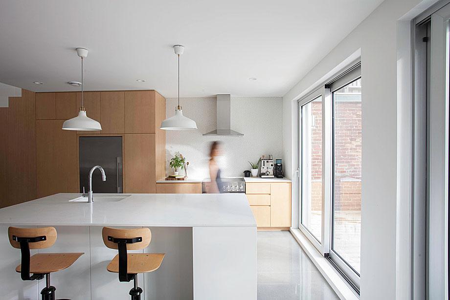 residencia-equinoxe-appareil-architecture-5