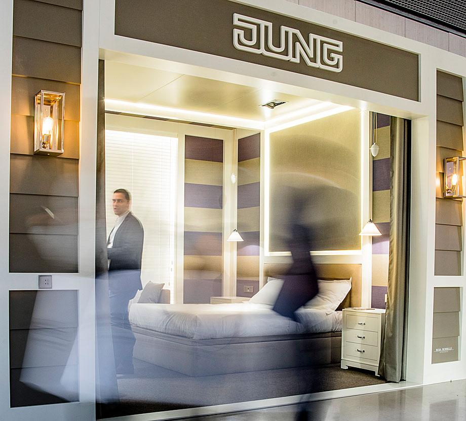 showroom-para-hotel-jung-barcelona-1