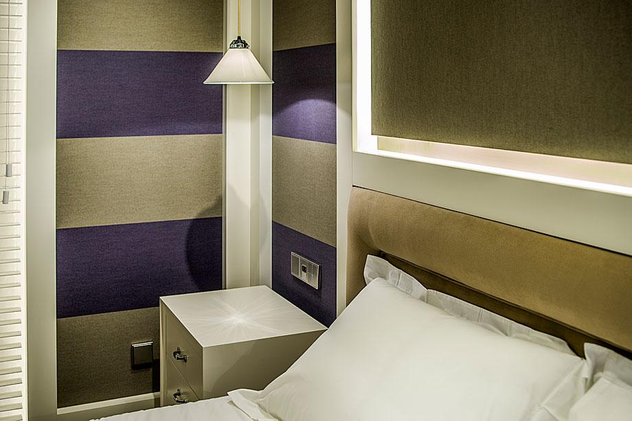 showroom-para-hotel-jung-barcelona-2