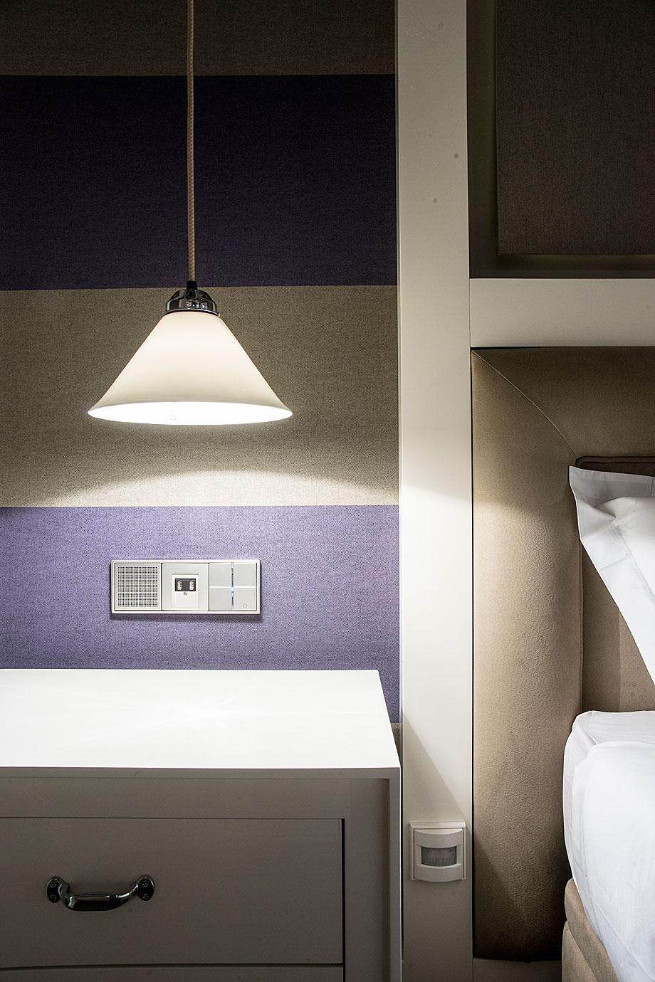 showroom-para-hotel-jung-barcelona-3