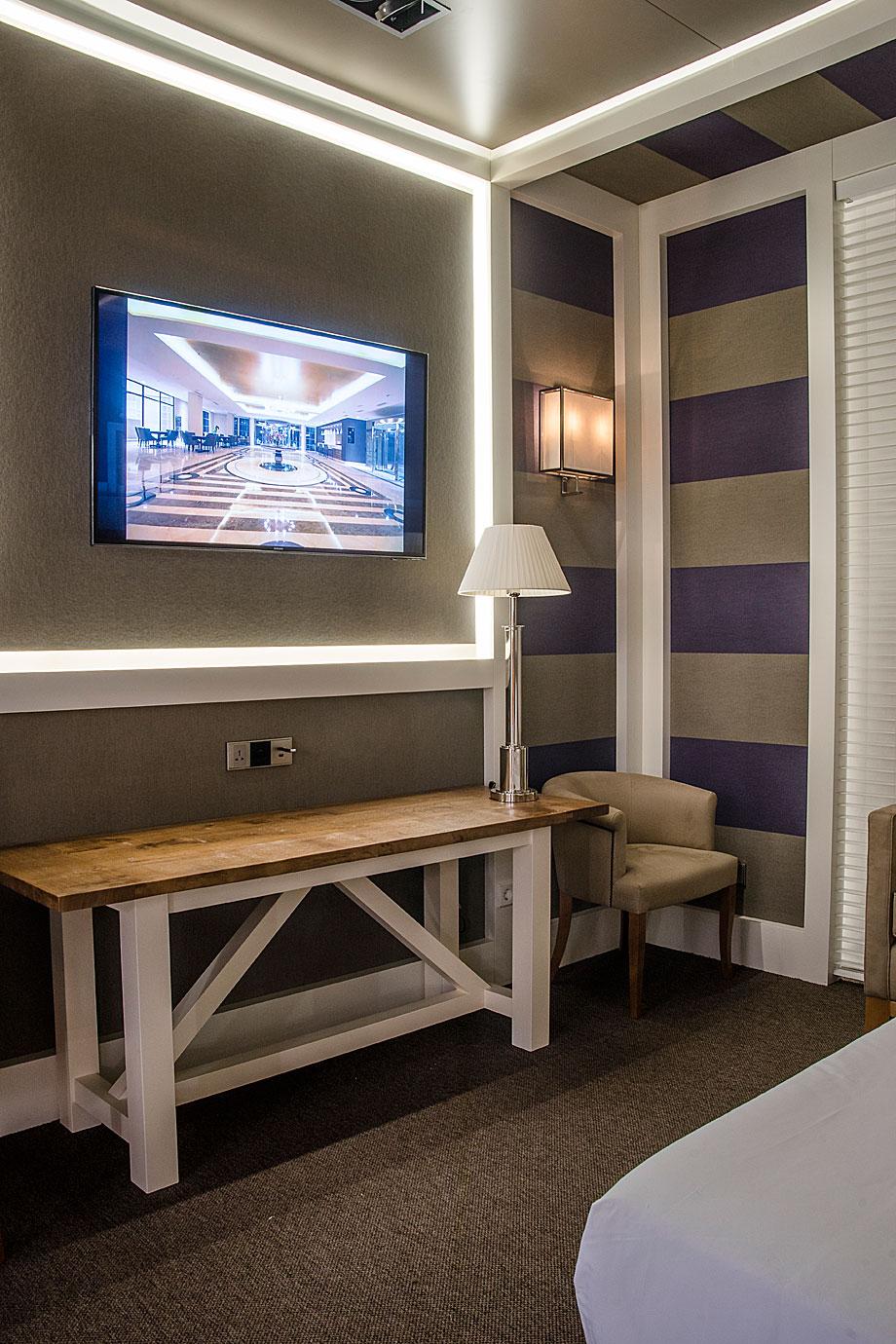showroom-para-hotel-jung-barcelona-6