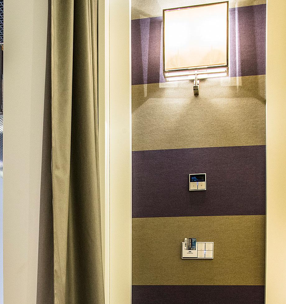 showroom-para-hotel-jung-barcelona-8