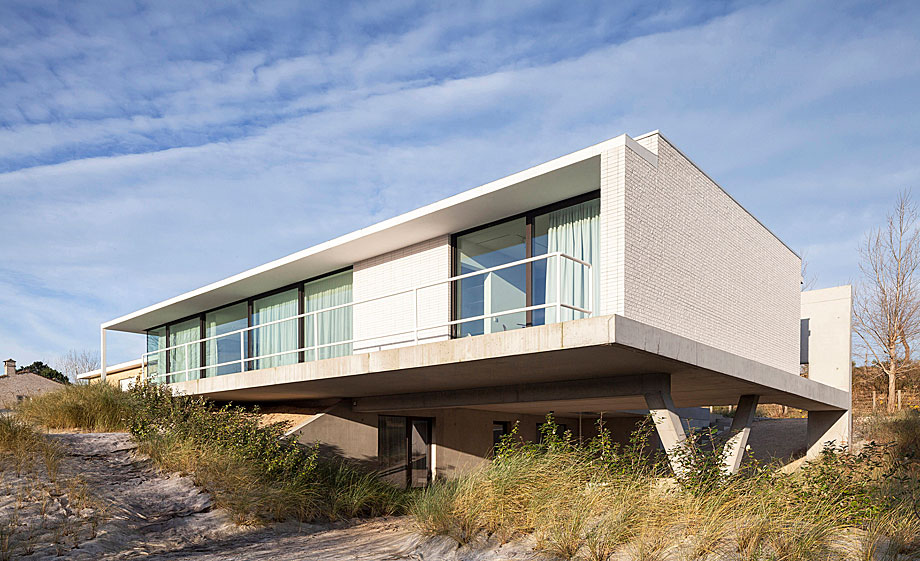 villa-cd-ooa-architects-26