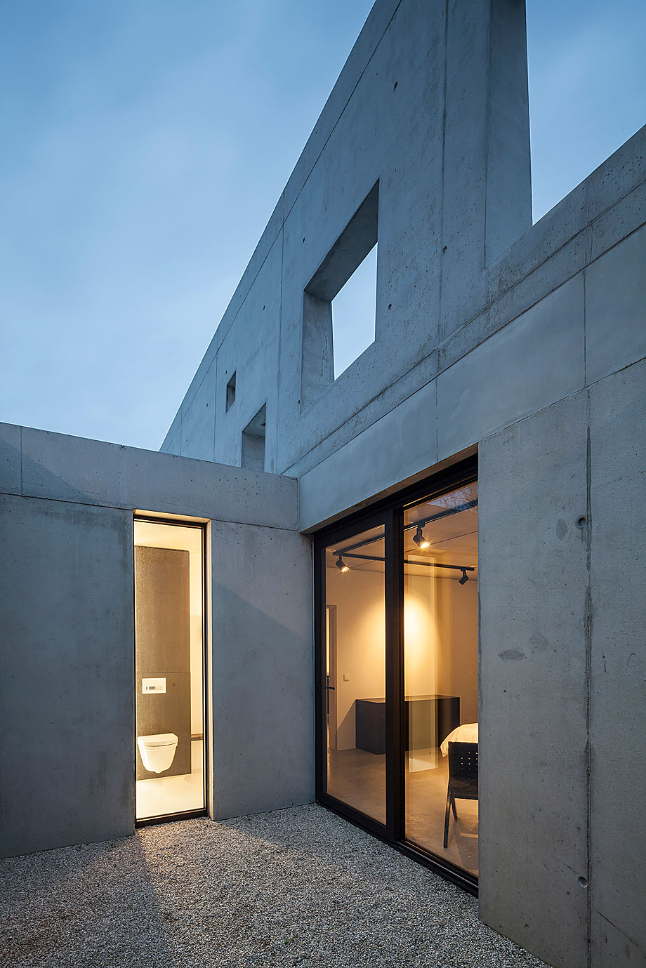 villa-cd-ooa-architects-27
