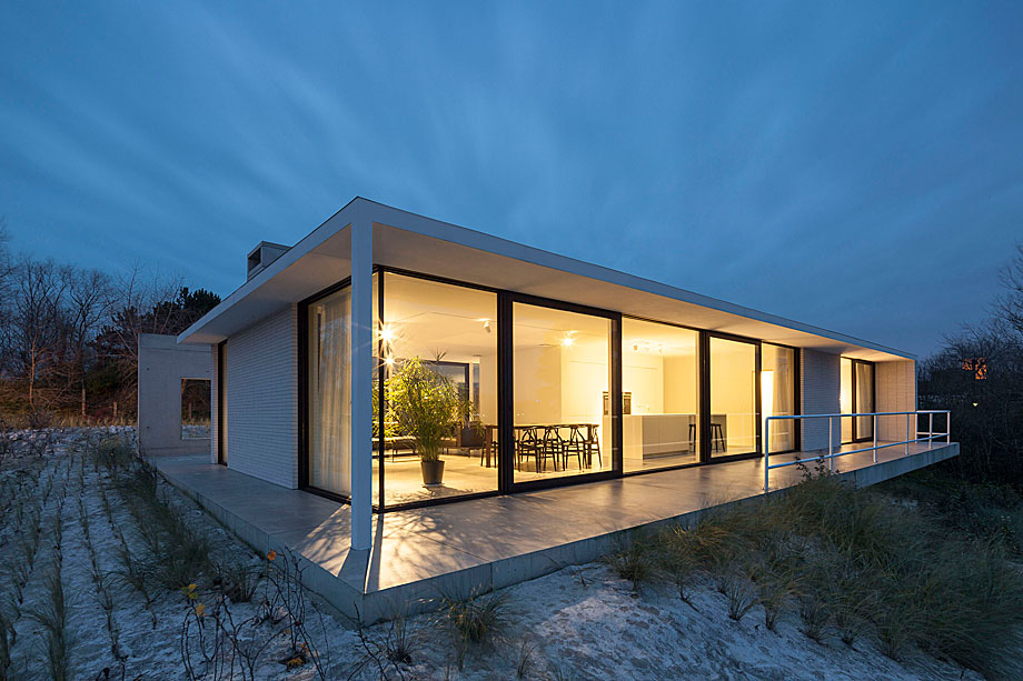 villa-cd-ooa-architects-28