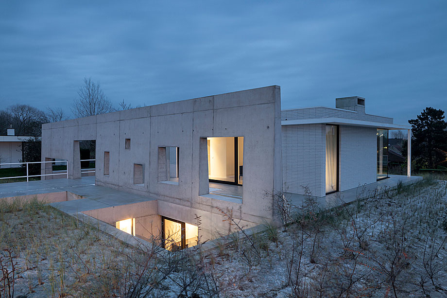 villa-cd-ooa-architects-29