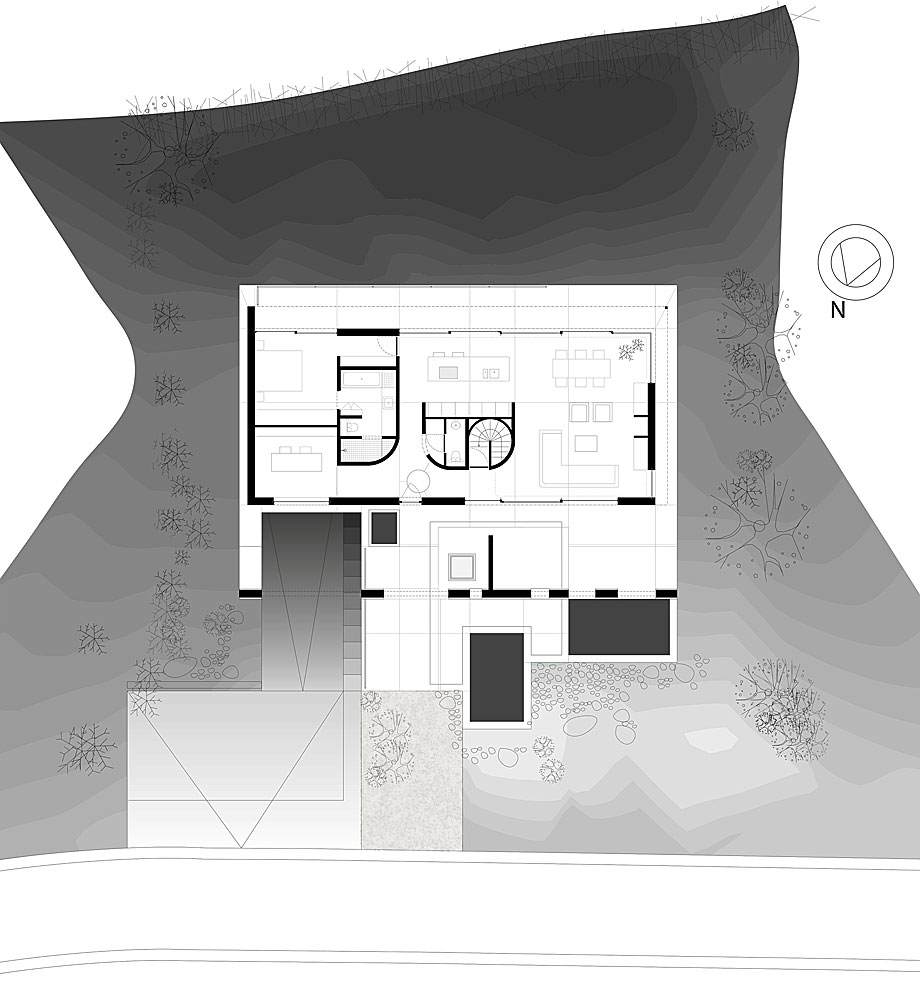 villa-cd-ooa-architects-31